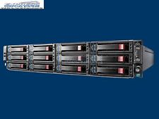 HP ProLiant DL180 G6 CTO Chassis LFF 507168-B21