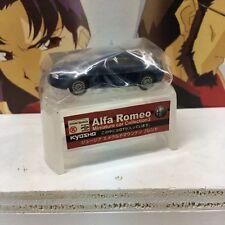 Kyosho Miniature car collection 2 Alfa Romeo GT