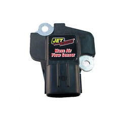 07.5-10 Chevy/GMC 6.6L DIESEL JET POWR-FLO MASS AIR FLOW SENSOR.