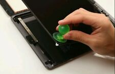 Small Suction Cup | For Repairing Mobile & Tablet /screen lifting cup holder