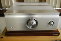 USED DENON Integrated Amplifier PMA-SX1 UHC MOS Single push pull circuit