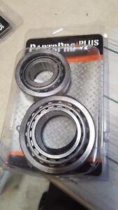 "New parts pro plus + 7K Bearing Kit 2.125"" EZ Seal 55-27045"
