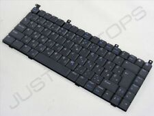 New Dell Inspiron 5150 2600 5160 Hungarian Keyboard Magyar Klaviatura 1Y062