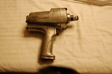 """Ingersoll Rand 3/4"""" Drive Air Impact Wrench"""