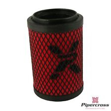 Pipercross performance panel filter for Ducati Supersport 937 2017 onwards