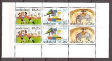 Nederland - 1976 - NVPH 1107 - Postfris - KN101