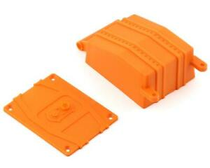 Axial RBX10 Ryft Cage Fuel Cell (Orange) [AXI231030]