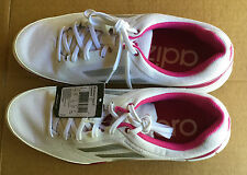 *BRAND NEW* Adidas AdiZero Sport II Golf Shoes for Women - US 9.5 AU 8 size