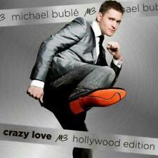 CD musicali love edizione deluxe