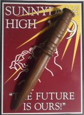 PRE-ORDER ANGEL Iconic Prop Replica Resin Stake from Buffy the Vampire Slayer