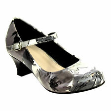 89dedc71ad4e Party Mary Janes Shoes for Girls for sale