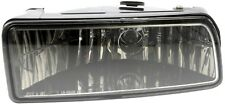 Fog Light Assembly Right Dorman 1570002 fits 03-04 Ford Expedition
