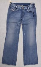 *W30 L32* Diesel Ryoth 008AT Women's Jeans