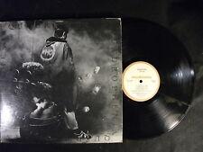 Quadrophenia by The Who (2 LP's, 1973, MCA2-6895 MCA2-10004) Gatefold