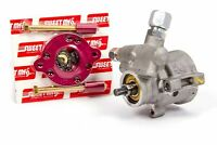 SWEET Direct Mount P/S Pump W/Mount Kit P/N - 301-30055
