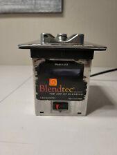 Blendtec Icb3 Commercial Motor Only