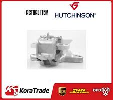HUTCHINSON SUPPORT MOTEUR HU594484