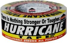 "Bunker, 2"" x 60 YD, Hurricane Tape, General Purpose Tape"
