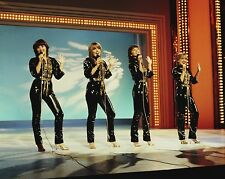 "The Nolans 10"" x 8"" Photograph no 10"