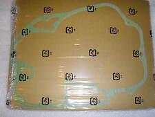 Honda NOS CB450 CL450 Right Crankcase Cover Gasket 450 11394-292-306