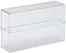 Copic Ciao MARKER-VUOTO Acrilico display box-contiene 72 Penne