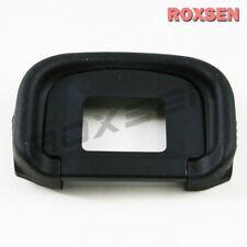 Rubber EG Eyecup Eyepiece For Canon EOS 1D X 1Ds Mark III IV 5D III 7D II DSLR