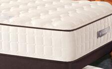 SEALY Jubilee Latex 5ft King Size Latex Foam Mattress