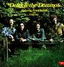 Derek & The Dominos feat. Eric Clapton – In Concert / Doppel LP