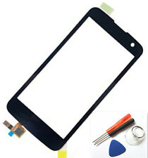UK-Touch Screen Digitizer Replacement For LG K4 LTE K120AR K120E K121 K130E