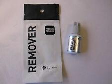 Remover BINK  10 ml flüssig  Wimpern-Kleberentferner