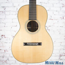 Martin 00-28VS Left Handed Vintage Series Acoustic Guitar Natural