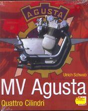 = MV Agusta =