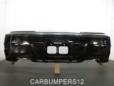 PONTIAC GRAND AM GT REAR BUMPER 1999-2005 GENUINE PONTIAC PART*B11