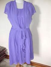 Kaleidoscope Polyester Midi Dresses for Women