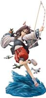Kantai Collection KanColle Zuiho 1/7 Scale PVC Figure