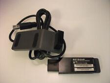 Wireless Netgear USB Adapter 300M WiFi Network Card