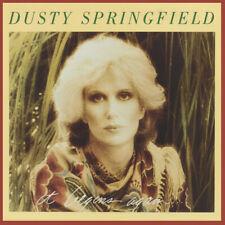 Vinyl LP, DUSTY SPRINGFIELD, It begins again, 9109607 (1978)