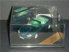 Vitesse V100/A Diecast Jaguar XK8 Open Cabriolet-Coffret.