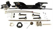 Unisteer 1965 1966 Ford Mustang Steering Rack & Pinion 8010890-01 IN STOCK !