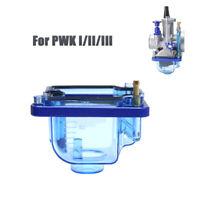 Motorcycle Carburetor Manual Choke Starter Plunger Switch PE//PWK Universal