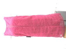 """""""next"""" tall range ladies pink dress b.n.w.t.sz 12"""