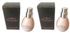Agent Provocateur eau Provocateur Miniature Mini Perfume 5ml EDP Spray x2