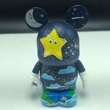 VINYLMATION WALT DISNEY vinyl figure Mickey Mouse Nursery Rhymes Twinkle star TM