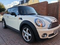 Breaking 2007 MINI Cooper R56 1.6 Petrol Engine Gearbox Spares All Parts N12B16A