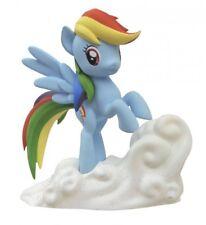 Mon petit poney tirelire Rainbow Dash 18 cm my little poney figure bank 813386
