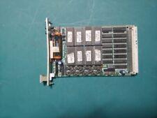 OMRON 3G8B2-MA010 BOARD