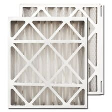 Trane/American Standard Perfect Fit Air Filter (Bayftah23M)