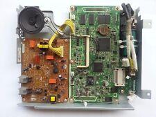Kyocera Fax System KM6030 KM6080 Copystar CS6030 CS6080 Fax Board