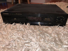 Pioneer CD-Player