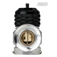 Turbo XS Type H-RFL Universal Blow Off Valve | Requires Flange / FIts TXS FMIC